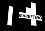 logo-main (3)