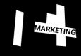 logo-main
